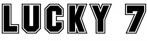 Lucky7_logo_Black